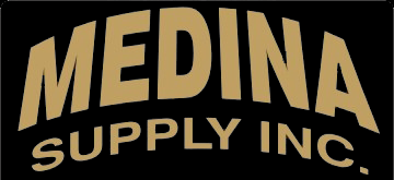 Medina Supply Inc company